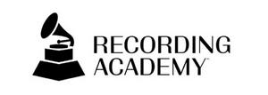 Recording Academy's Black Music Collective & Amazon Music Announce Scholarship Recipients