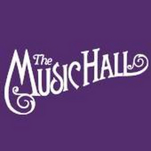 The Music Hall Welcomes New Board Members To The Team