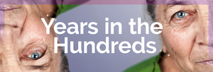 YEARS IN THE HUNDREDS is Featured For July Central Works Script Club