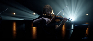 ACO StudioCast Film TCHAIKOVSKY'S SERENADE Will Premiere Next Week