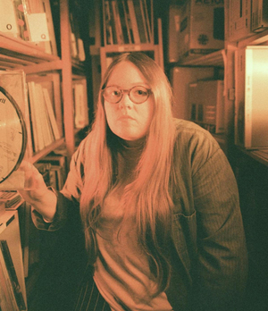 Emma-Jean Thackray Shares 'Our People' Single