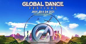 Denver's Global Dance Festival Will Return This Summer