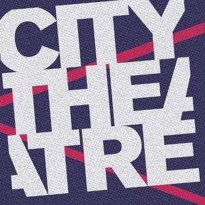 City Theatre Announces In-Person 2021-2022 Season