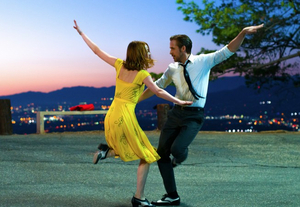 Student Blog: 5 Movies for Your Summer Movie Nights