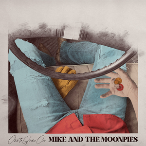 Mike and the Moonpies Will Release New Album Out August 10