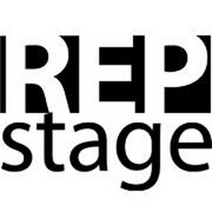 Rep Stage Announces In-Person Productions for the 2021–2022 Season