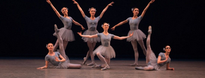 Saratoga Performing Arts Center Announces 2021 Classical Season and Summer Events