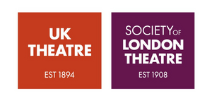SOLT & UK Theatre Release Statement on COVID-19 Contact Rules: 'More Theatre and Shows Will Be Forced to Close'