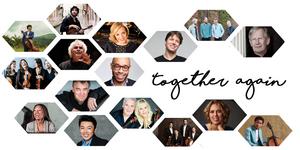 Philharmonic Society of Orange County Announces 2021-22 Season; Joshua Bell, London Symphony, and More!