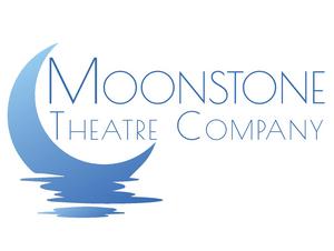 Moonstone Theatre Company Announces 2021-2022 Season