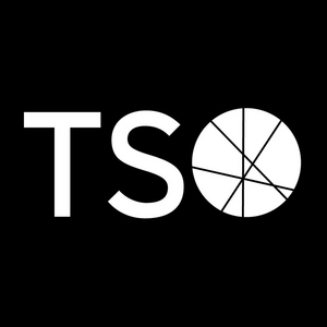 Toronto Symphony Orchestra CEO Matthew Loden To Depart Company