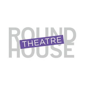 Round House Theatre Announces 2021-2022 Season