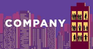 Empire Theatre Company Will Kick off 2021-22 Season With COMPANY Next Month