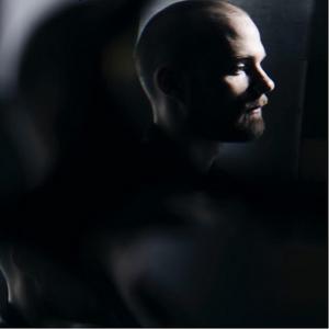 Ásgeir Shares Miraculous Story With 'Sunday Drive' Single