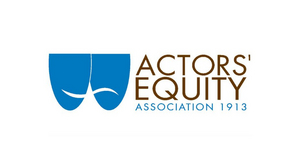 Actors' Equity & The National Energy Management Institute Collaborate on New Ventilation Protocol