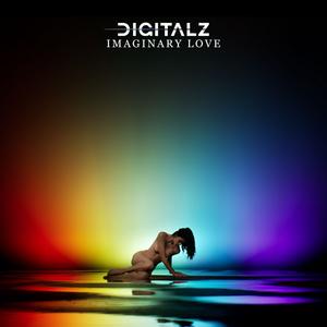 Digitalz Release Highly-Anticipated Album 'Imaginary Love'