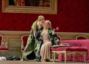 The Met Announces Week 70 Schedule for Nightly Met Opera Streams