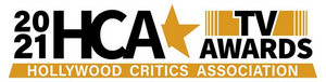 Hollywood Critics Association Announces Full List of Nominations for Inaugural TV Awards
