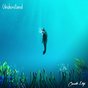 Omah Lay Shares Emotional Single 'Understand'