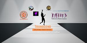 Katharine Pettit Creative-KPC To Collaborate With Black Mental Health Alliance For Virtual Dance Program
