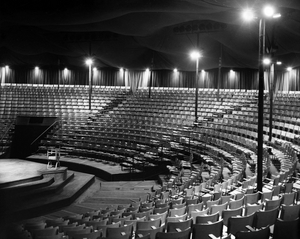 Stratford Festival Begins 68th Summer Season on July 13