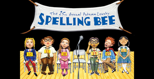 BWW Review: Don't Miss THE 25TH ANNUAL PUTNAM COUNTY SPELLING BEE Presented by the Marcia P. Hoffman School of the Arts at Ruth Eckerd Hall