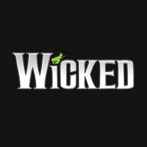PBS Announces Musical Event WICKED IN CONCERT!