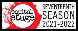 Capital Stage Announces 2021/22 Season