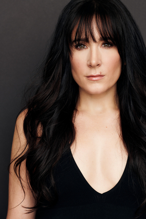 Dee Roscioli Completes The Muny's SMOKEY JOE'S CAFE Cast; Design and Production Team Announced