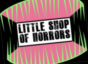 LITTLE SHOP OF HORRORS Will Be Performed By Westside Theatre Foundation Next Week