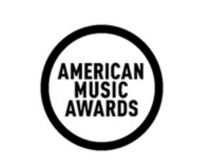 Award-Winning Producer Jesse Collins Named Showrunner of the 2021 AMERICAN MUSIC AWARDS