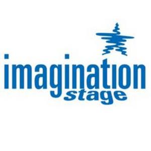 Student Blog: Frozen Jr: The Return to Live Theatre
