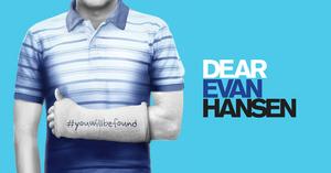 10 curiosidades sobre DEAR EVAN HANSEN