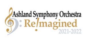 Ashland Symphony Orchestra Announces 2021-22 Season