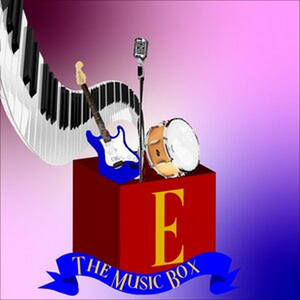 THE MUSIC BOX SERIES Will Be Performed at the Empire Theatre This Month