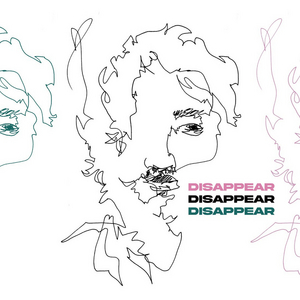 Braison Cyrus Releases New Single 'Disappear'