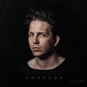 Evan Bartels Shares New Single 'Shotgun'