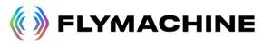FLYMACHINE Raises $21 Million to Create the Digital Future of Live Events