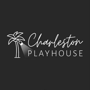 Charleston Playhouse Becomes the City's First Professional Equity Musical Theatre Company