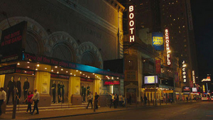Lin-Manuel Miranda, Patti LuPone, Viola Davis & More Appear in New Documentary, ON BROADWAY