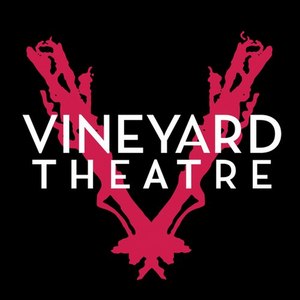 Vineyard Theatre Announces 2021-2022 Season, Featuring Work by David Cale, Lucas Hnath and More