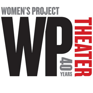 WP Theater Announces 2021-2022 Season Featuring World Premiere of SANDBLASTED & More