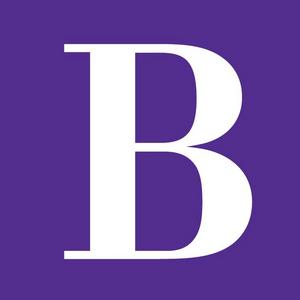 Bloomberg Philanthropies Announces $30M Program For Tech Innovation At Arts Organizations