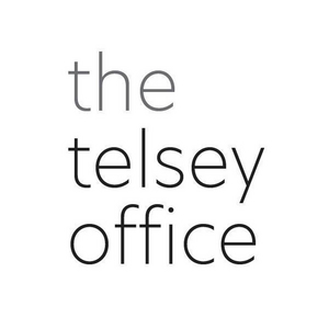 The Telsey Office Is Holding Virtual Open Cast Call for New Musical, KIMBERLY AKIMBO