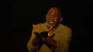 Gregg Daniel Stars As An FBI Informant In Solo Piece THE DUAT