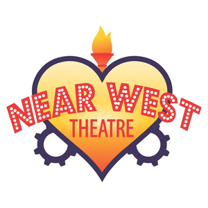 THE LITTLE MERMAID Will Be Performed at Near West Theatre in November