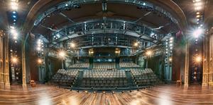 ZACH Theatre Announces 2021-22 Season