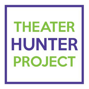 World Premiere of Richard Nelson's Final Rhinebeck Play, WHAT HAPPENED?: THE MICHAELS ABROAD, Will be Presented by Hunter Theater Project