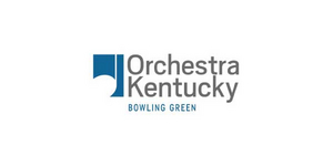 Tickets Go On Sale For Orchestra Kentucky's 2021-22 Season on Monday