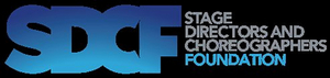 Stage Directors And Choreographers Foundation Now Accepting Nominations For The 2021 Zelda Fichandler Award